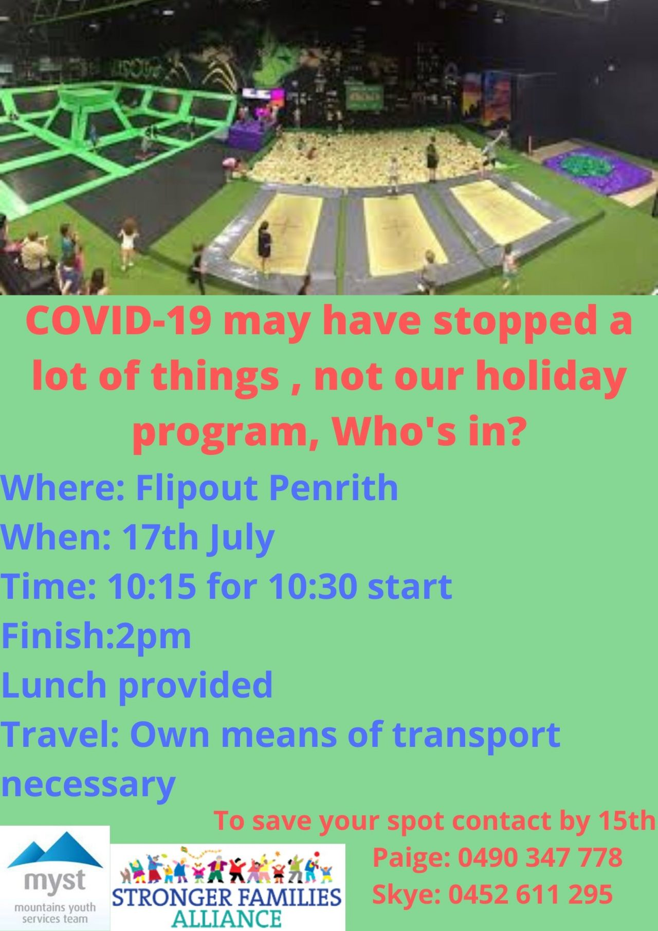 COVID-19-may-have-stopped-a-lot-of-things-not-our-holiday-program-Whos-in_-1-1280x1811.jpg