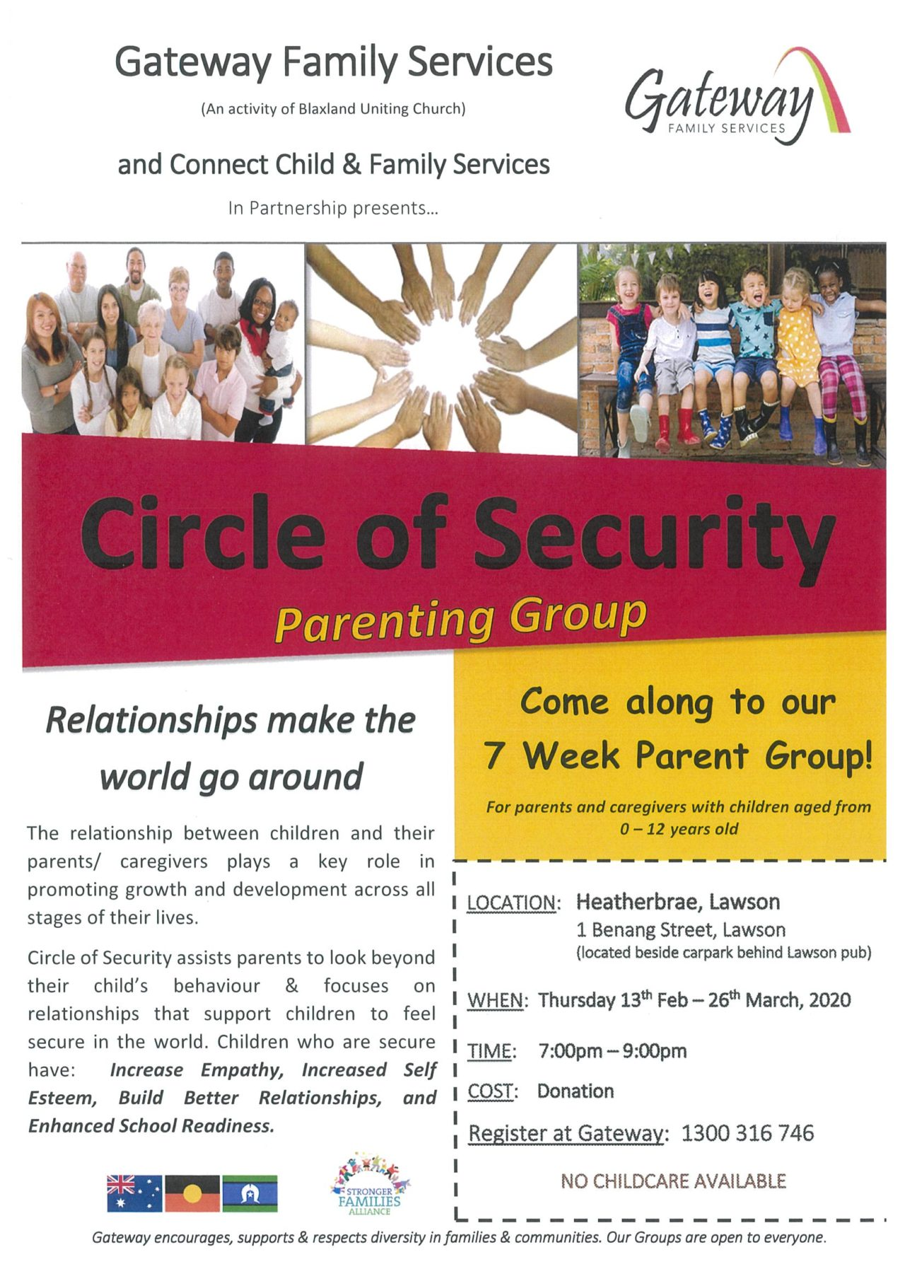 Flyer-T12020-Circle-of-Security-Lawson-1280x1811.jpg