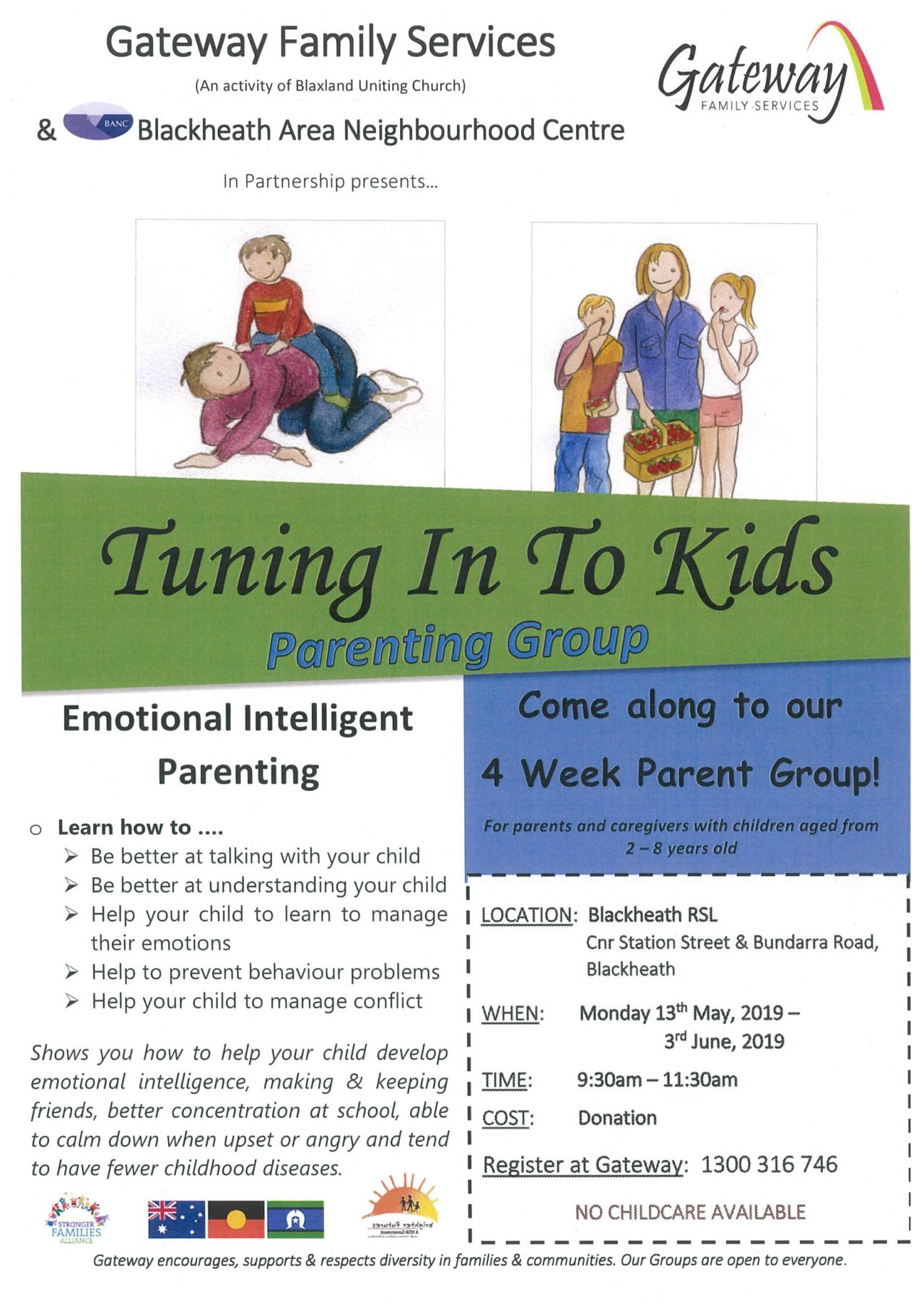 Flyer-Tuning-In-to-Kids-1280x1811.jpg