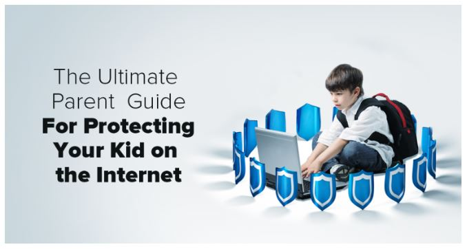 Internet-protection.jpg