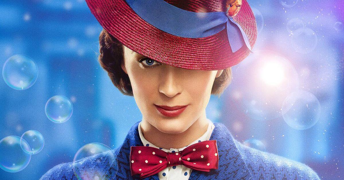 Mary-Poppins-1200x628.jpg