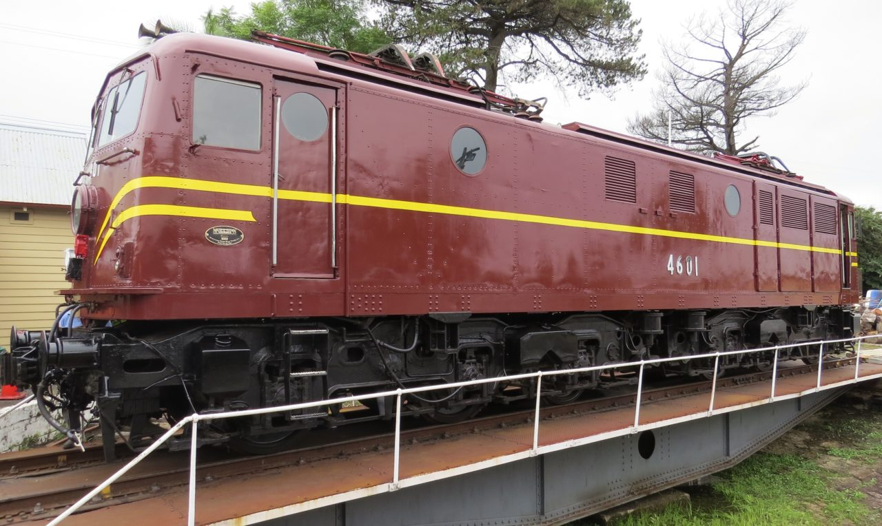 Restored-electric-loco-4601-1280x764.jpg