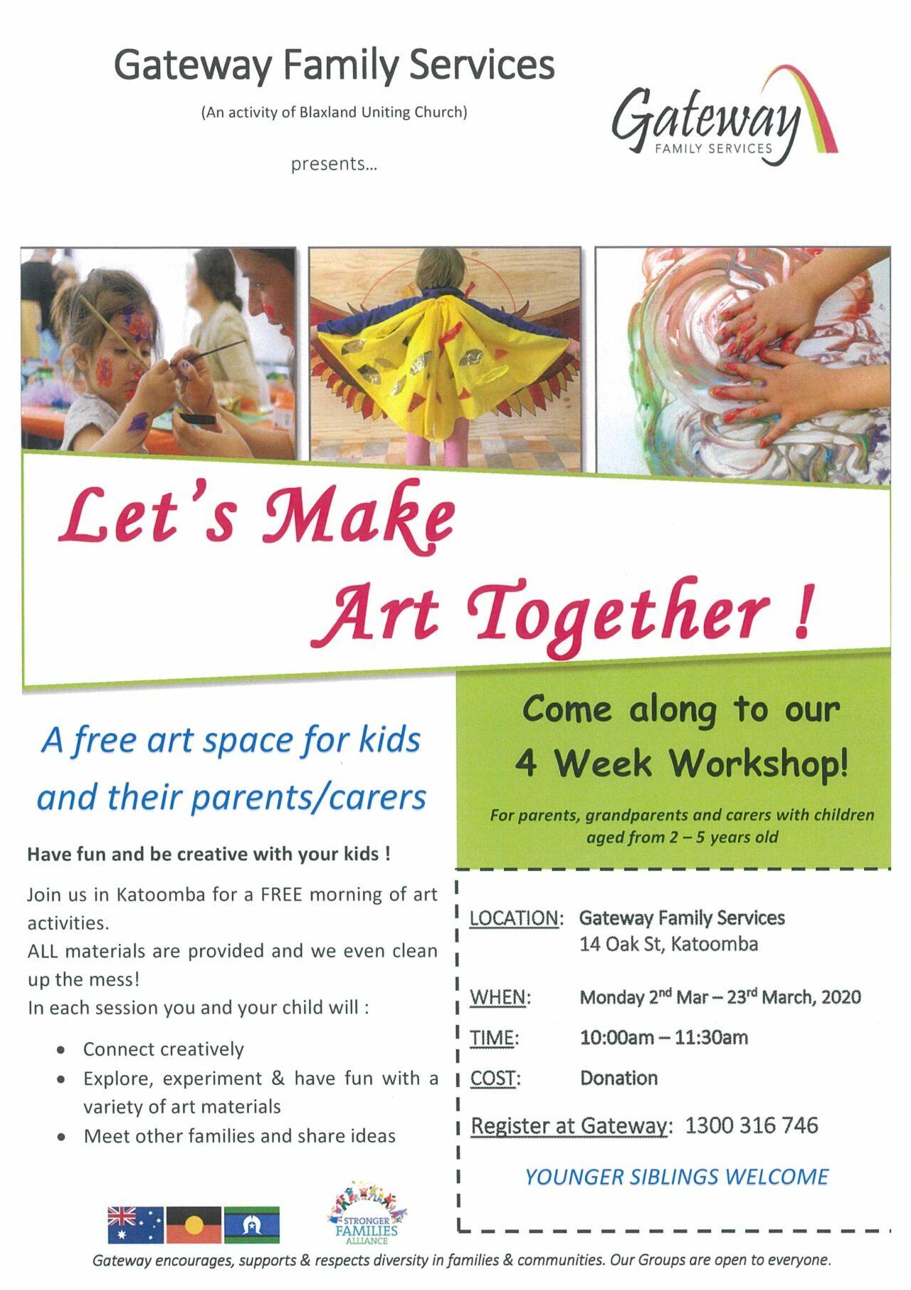 T12020-Flyer-Lets-Make-Art-Together-1280x1811.jpg
