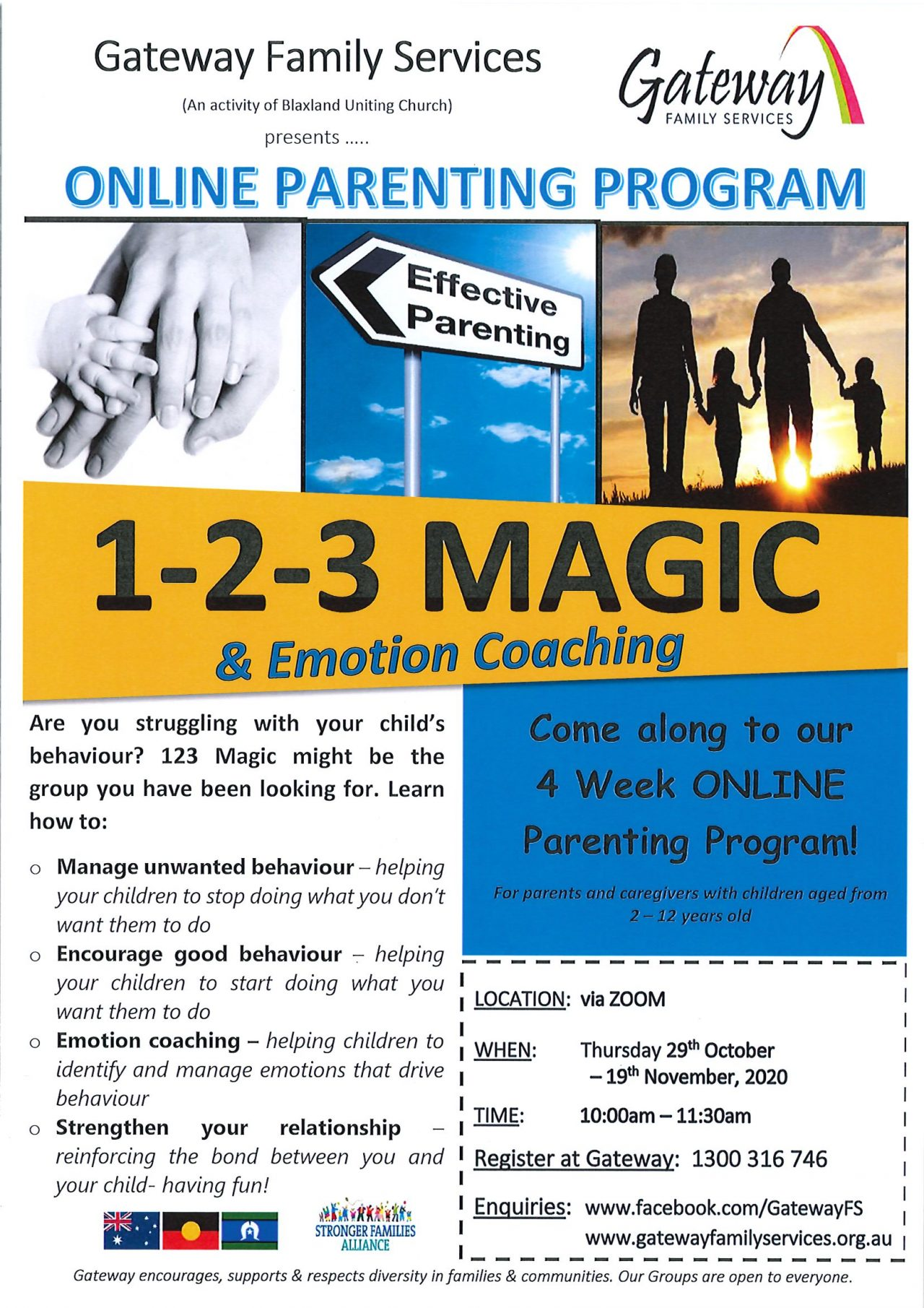 T42020-Flyer-123-Magic-Emotion-Coaching-Thurs-AM-1280x1811.jpg
