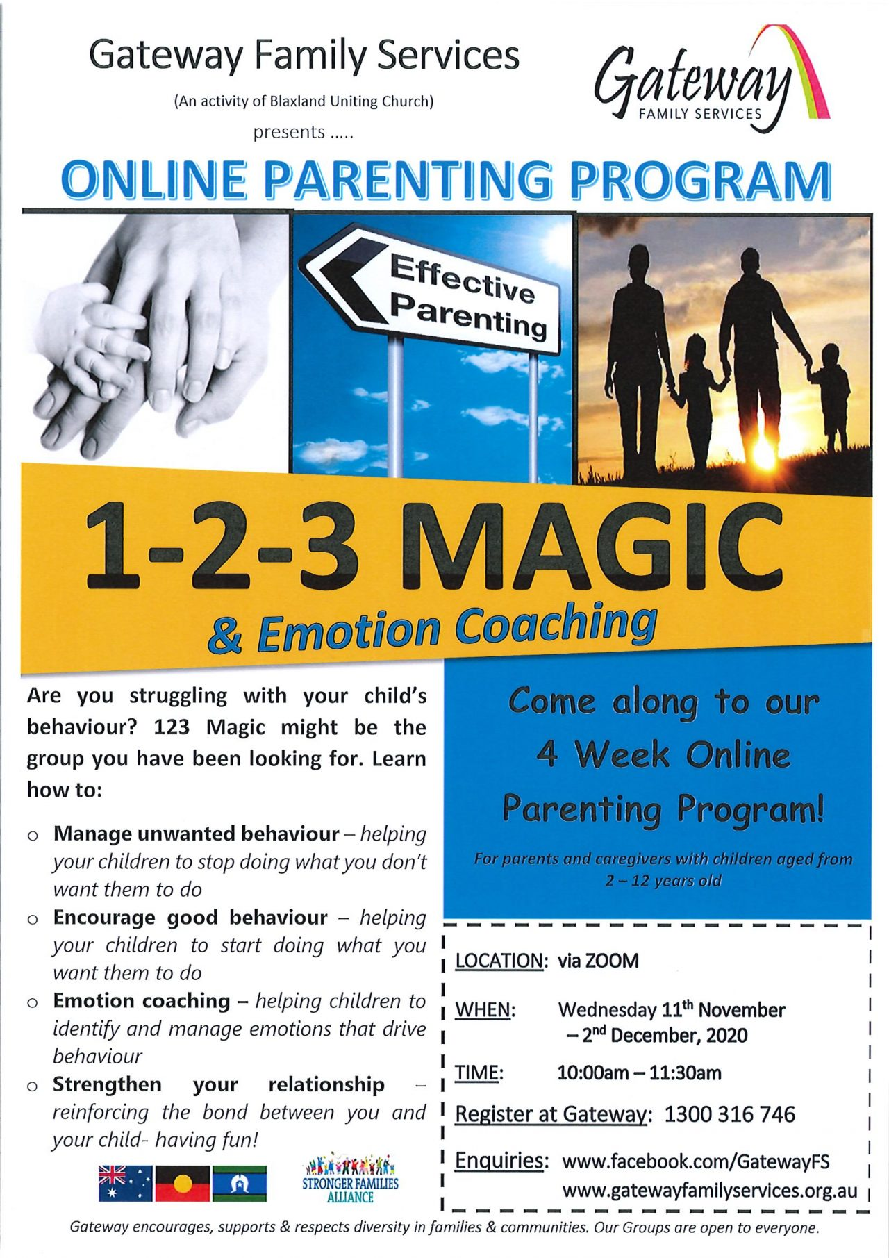 T42020-Flyer-123-Magic-Emotion-Coaching-Wed-AM-1280x1811.jpg