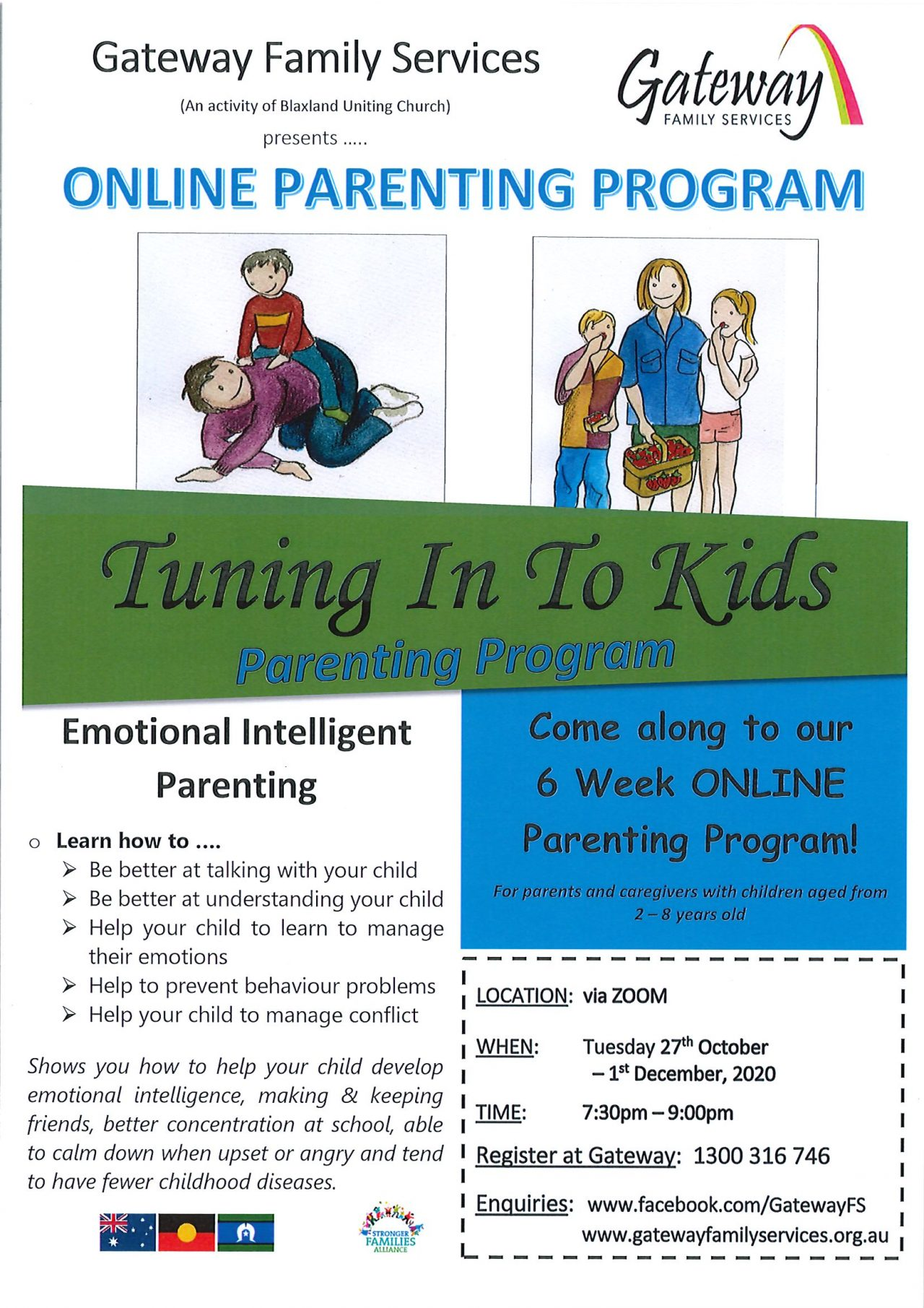 T42020-Flyer-Tuning-In-To-Kids-Tues-PM-1280x1811.jpg