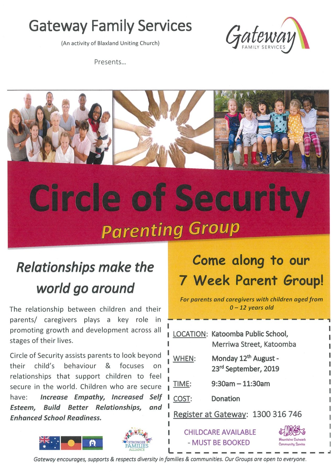 Term-3-Flyer-Circle-of-Security-1280x1811.jpg