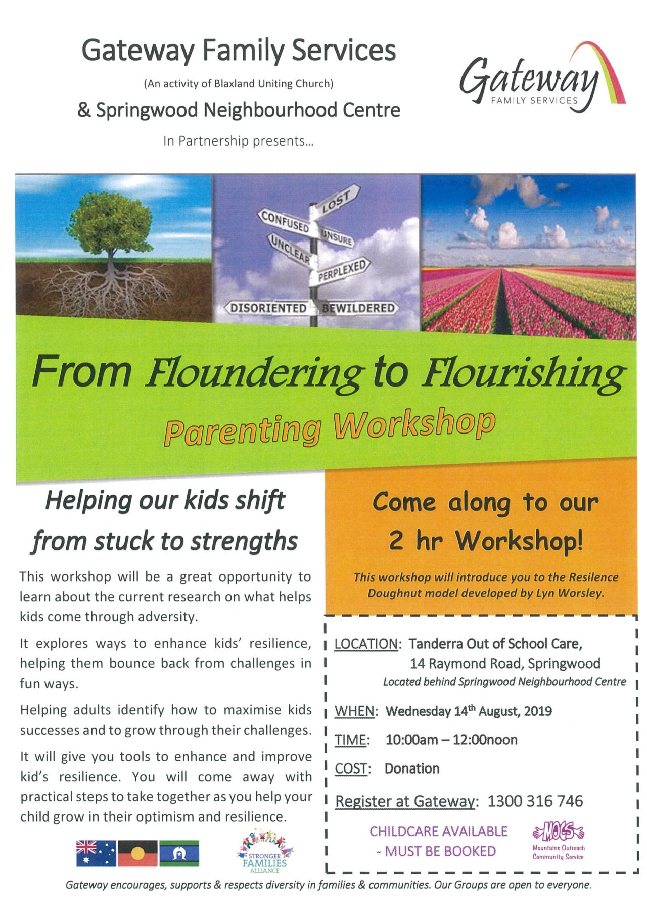 Term-3-Flyer-From-Floundering-to-Flourishing-1280x1811.jpg