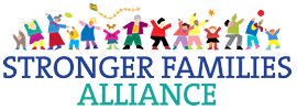 Stronger Families Alliance